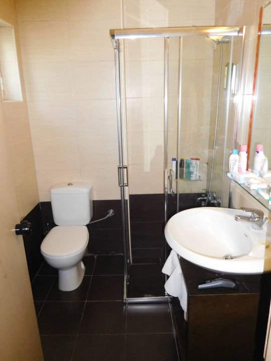 Hotel Badezimmer ist tolle stil für ihr haus ideen