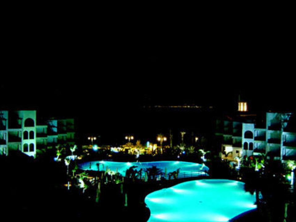 Hotel Princesa Yaiza Princesa Yaiza Suite Hotel Resort