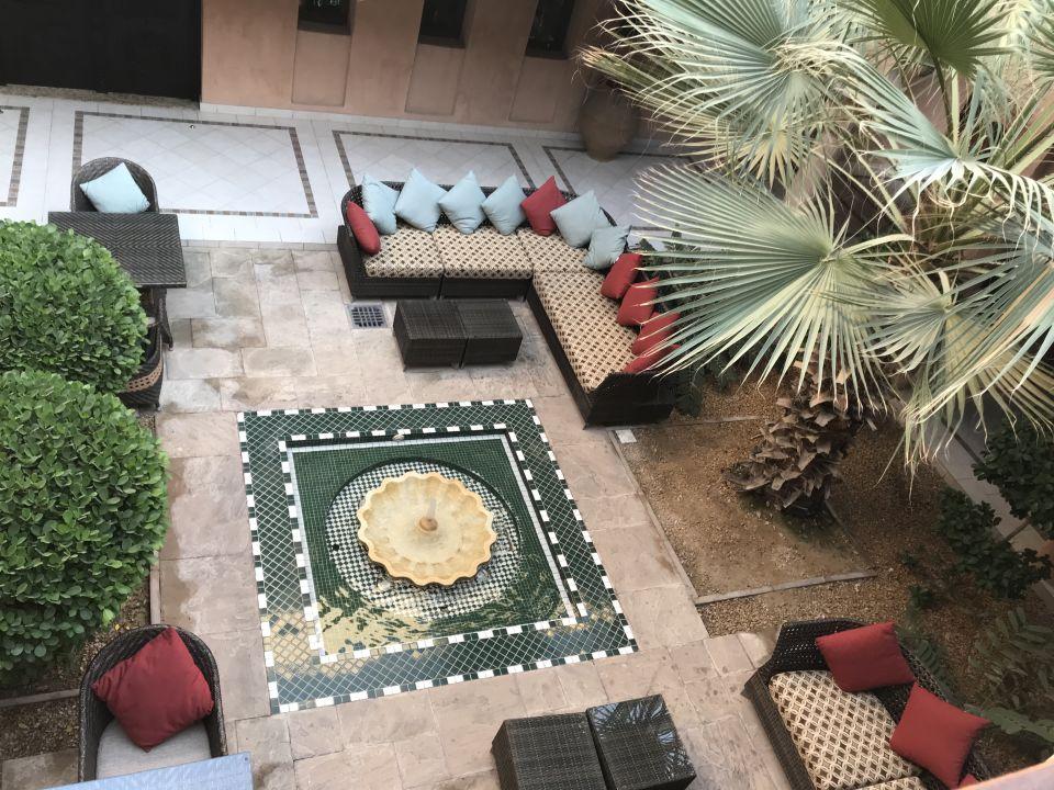 Sonstiges Hotel Madinat Jumeirah - Dar Al Masyaf