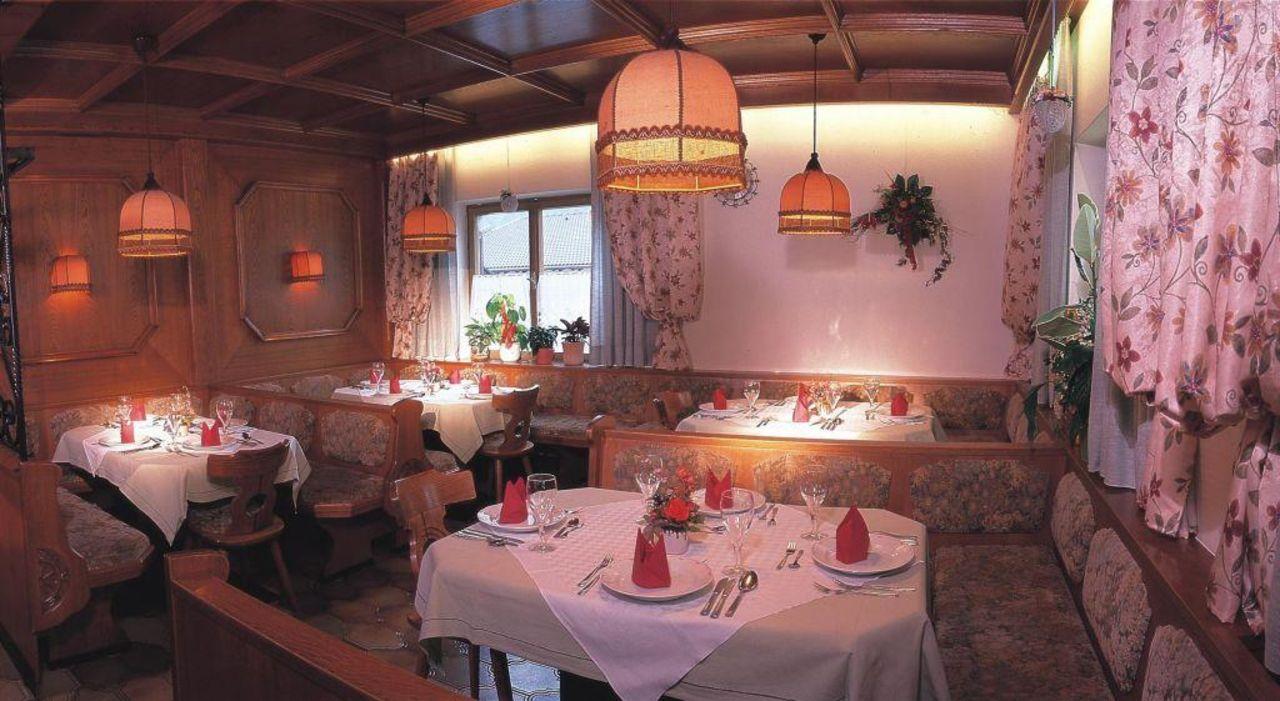 Alpenhof Kaltenbach Pension Alpenhof Kaltenbach Holidaycheck