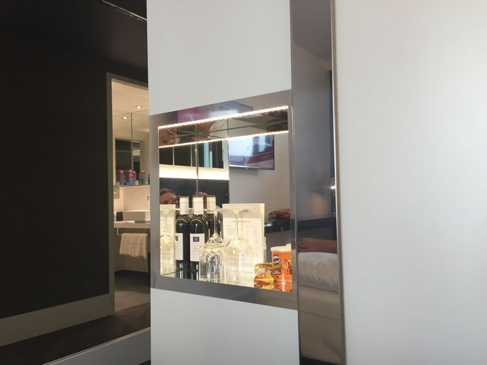 Minibar Kühlschrank : Minibarkühlschrank tür kühltechnik kühlschrank kühlschrank