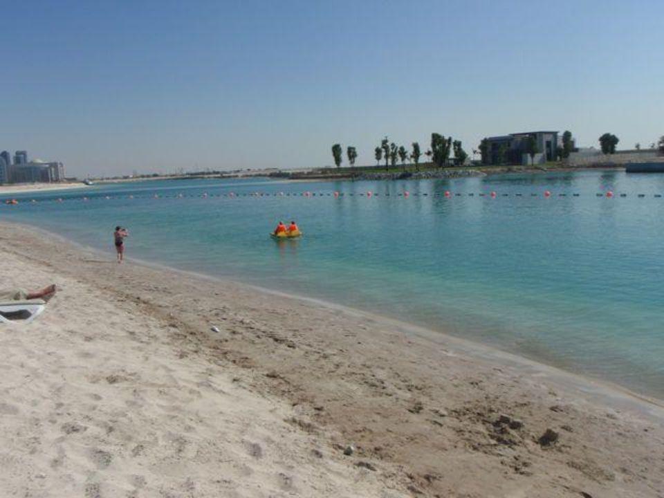 Hotel Khalidiya Palace Rotana Abu Dhabi