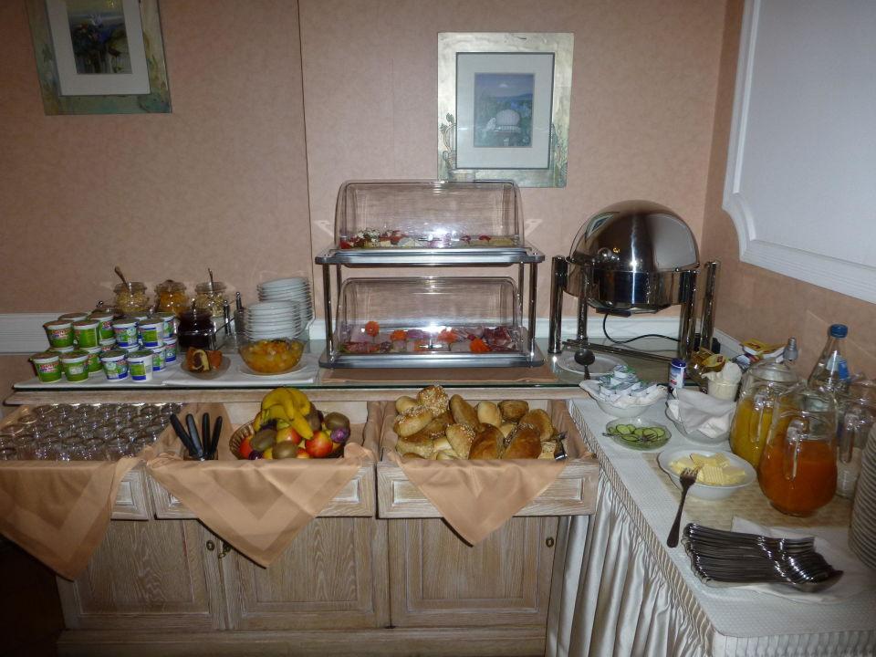 Hotel Villa Hentzel Bewertung