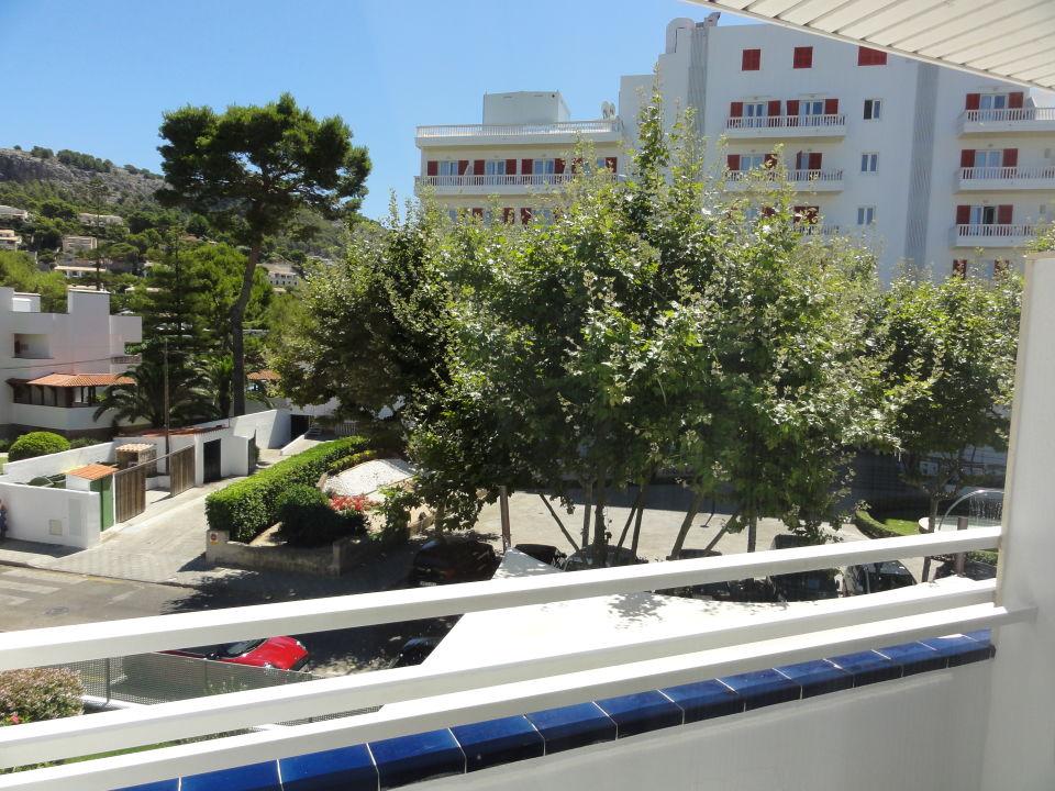 Canyamel Park Hotel Mallorca