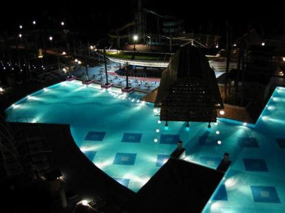Riva Diva Hotel Delphin Diva