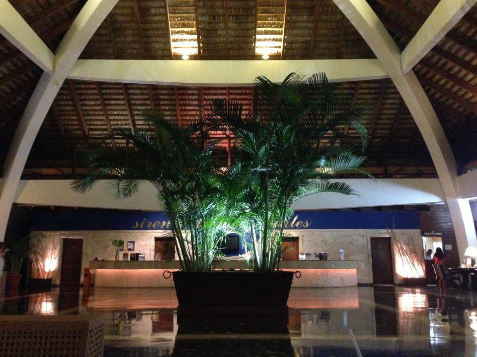 grand sirenis punta cana resort casino aquagames 5 uvero alto