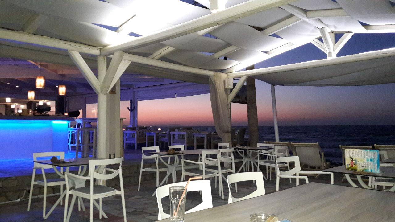 Caf Ef Bf Bd Hotel Restaurant