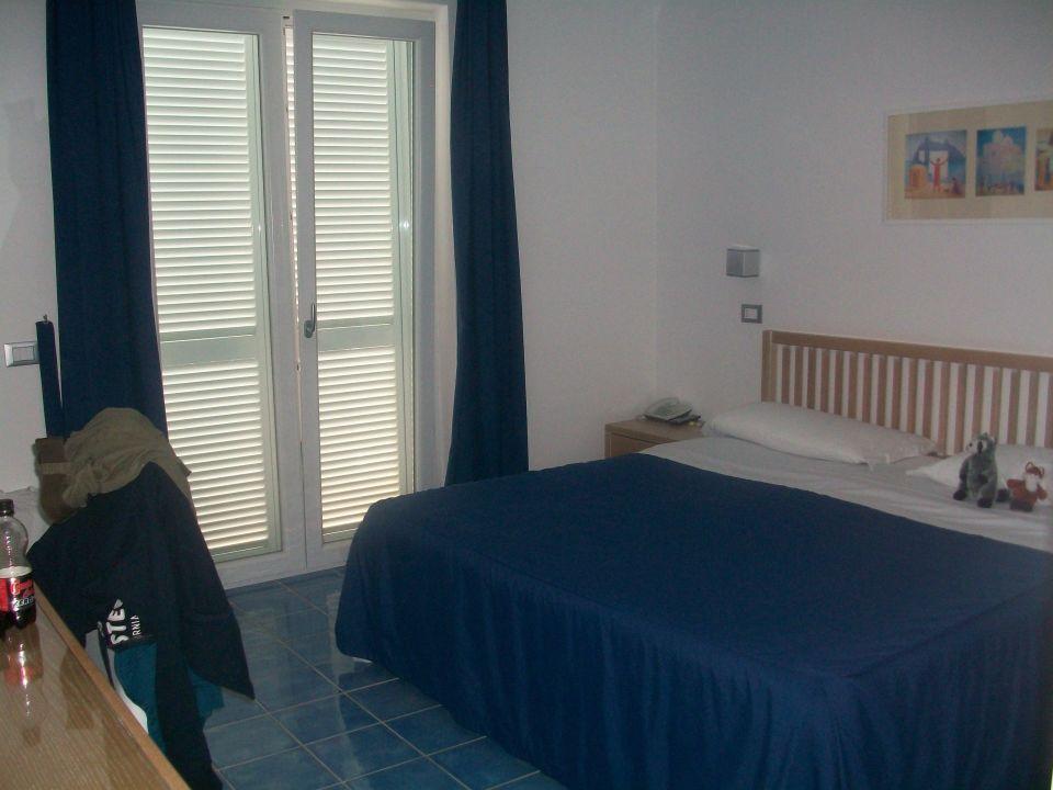 Zimmer Grifo Hotel De Charme
