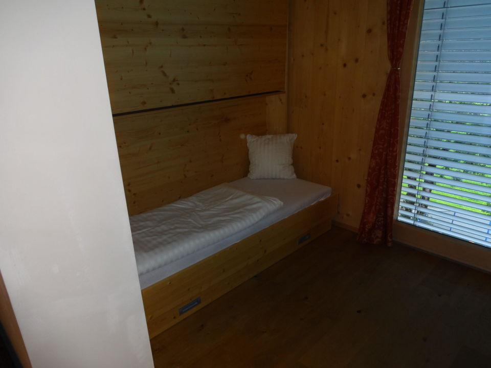 3 bett hotel zistelberghof werfenweng holidaycheck. Black Bedroom Furniture Sets. Home Design Ideas