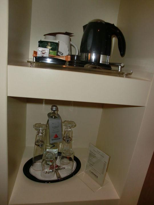 kaffee und teezubereiter lindner hotel am michel hamburg holidaycheck hamburg deutschland. Black Bedroom Furniture Sets. Home Design Ideas