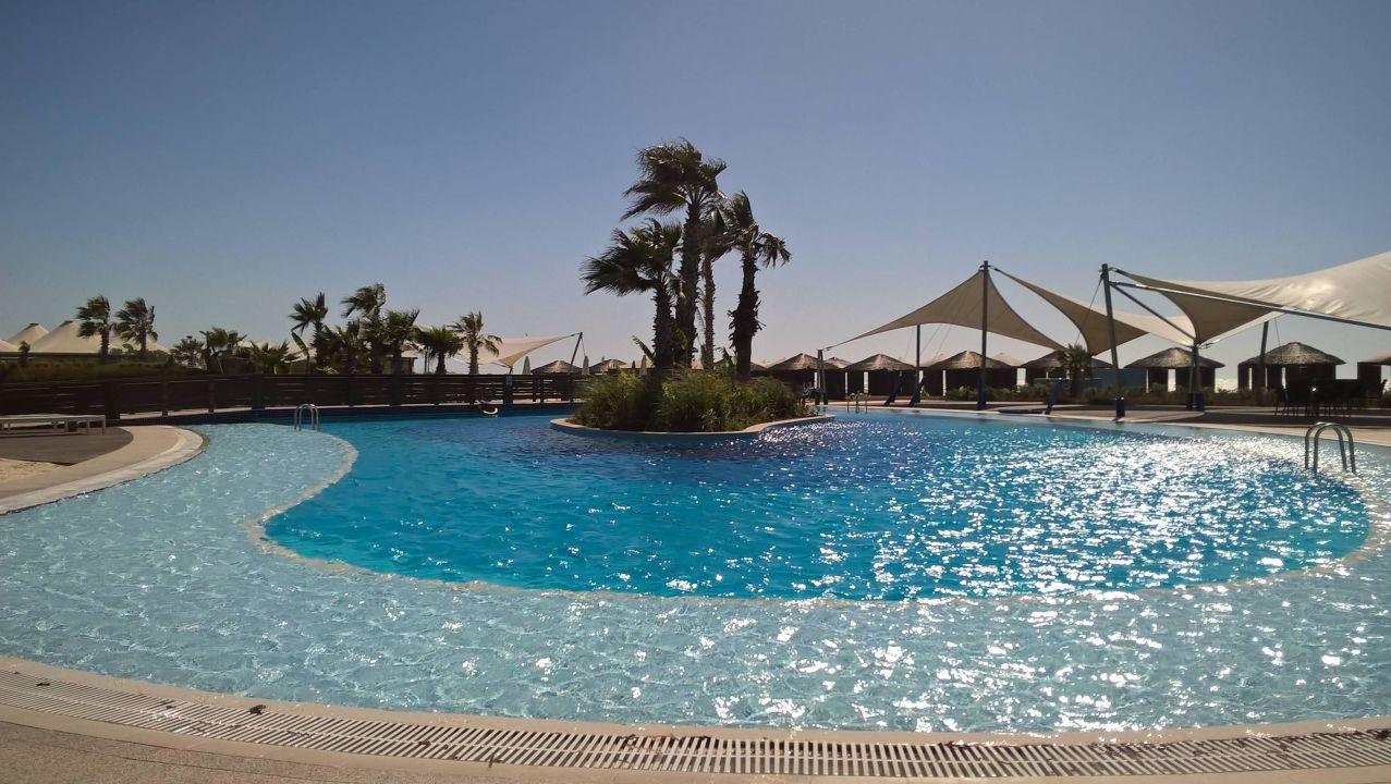 Hotel De Riviera
