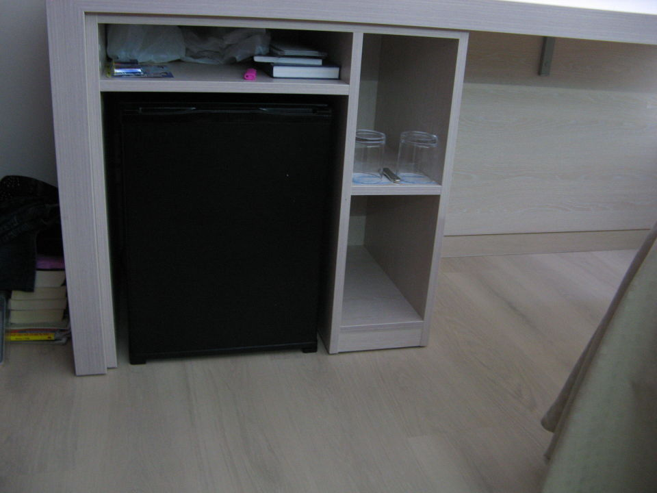 Mini Kühlschrank Fürs Zimmer : Mini kühlschrank für zimmer zimmer preise hotel garni ihre