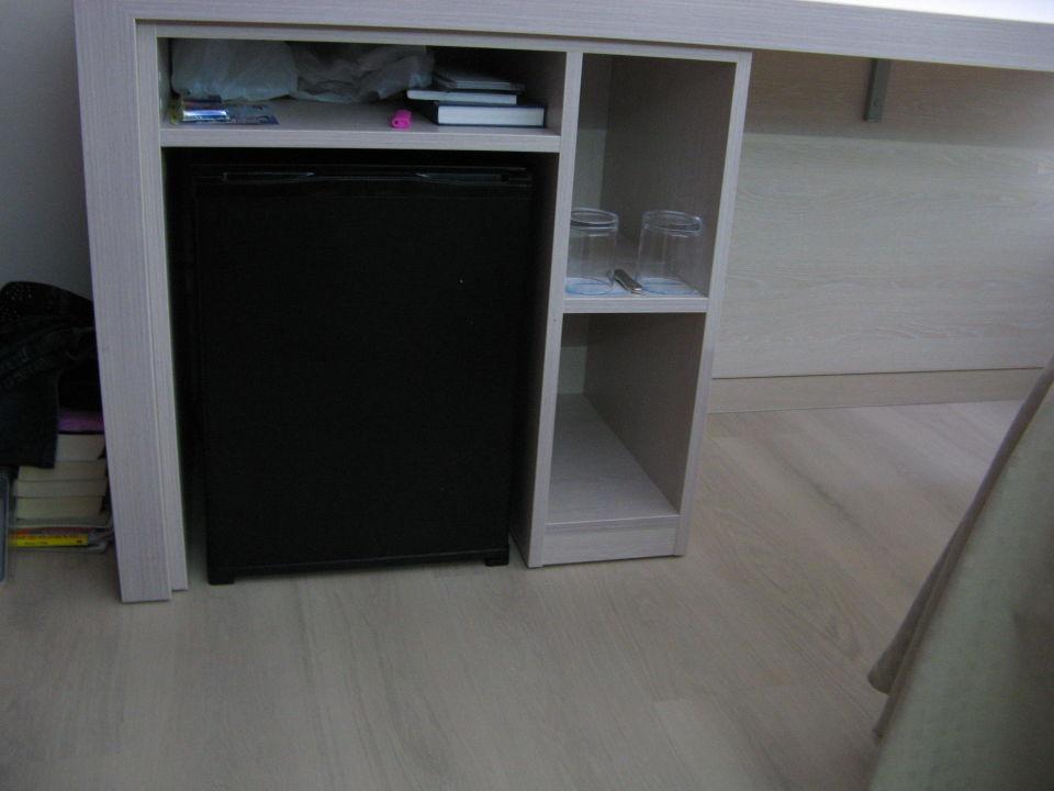 Mini Kühlschrank Hotel : Mini kühlschrank kühlbox dcg mf baretto bar lt energie b