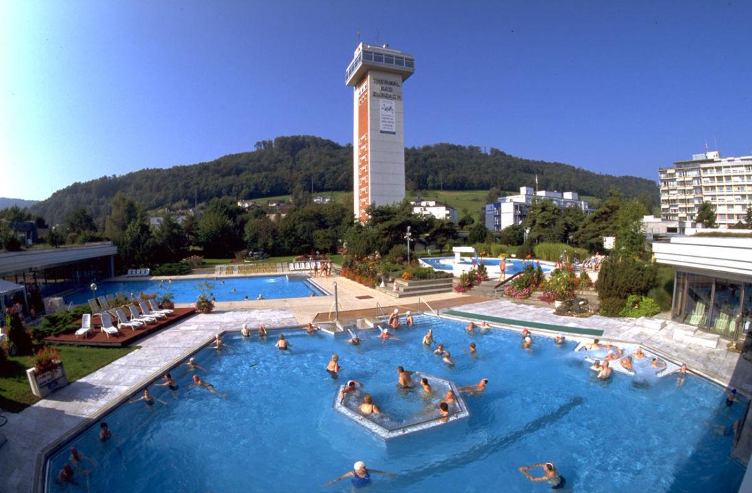 Hotel Bad Zurzach