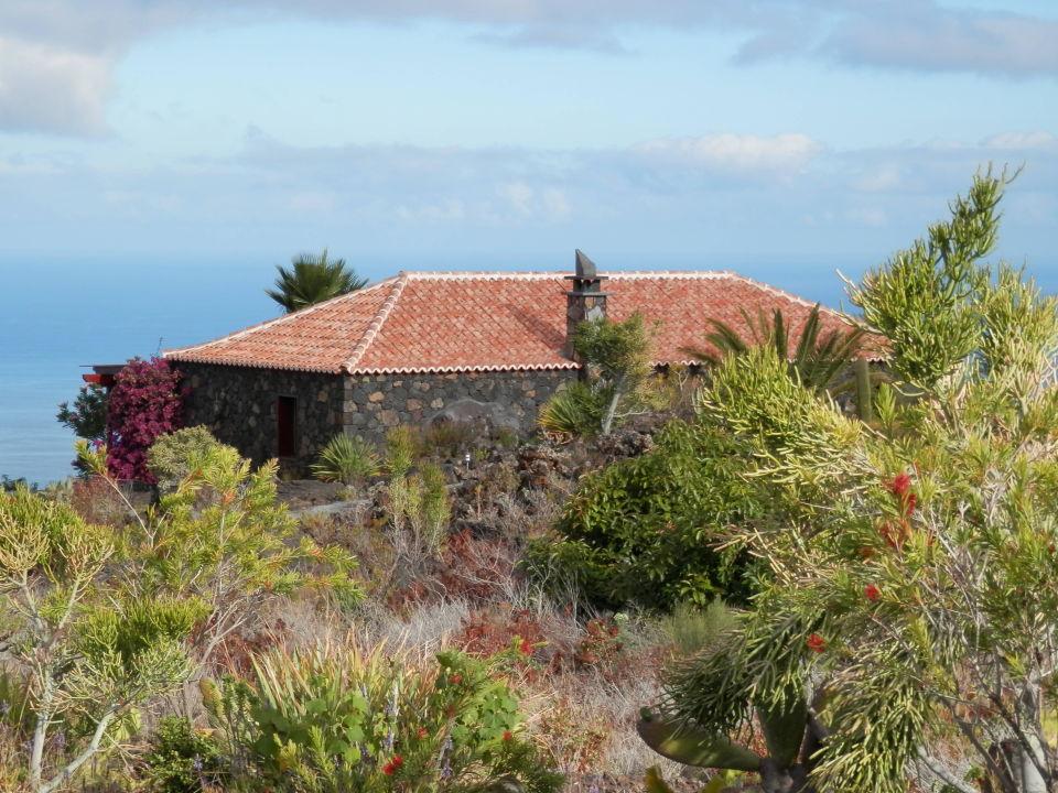 Casa Petra Casa Petra