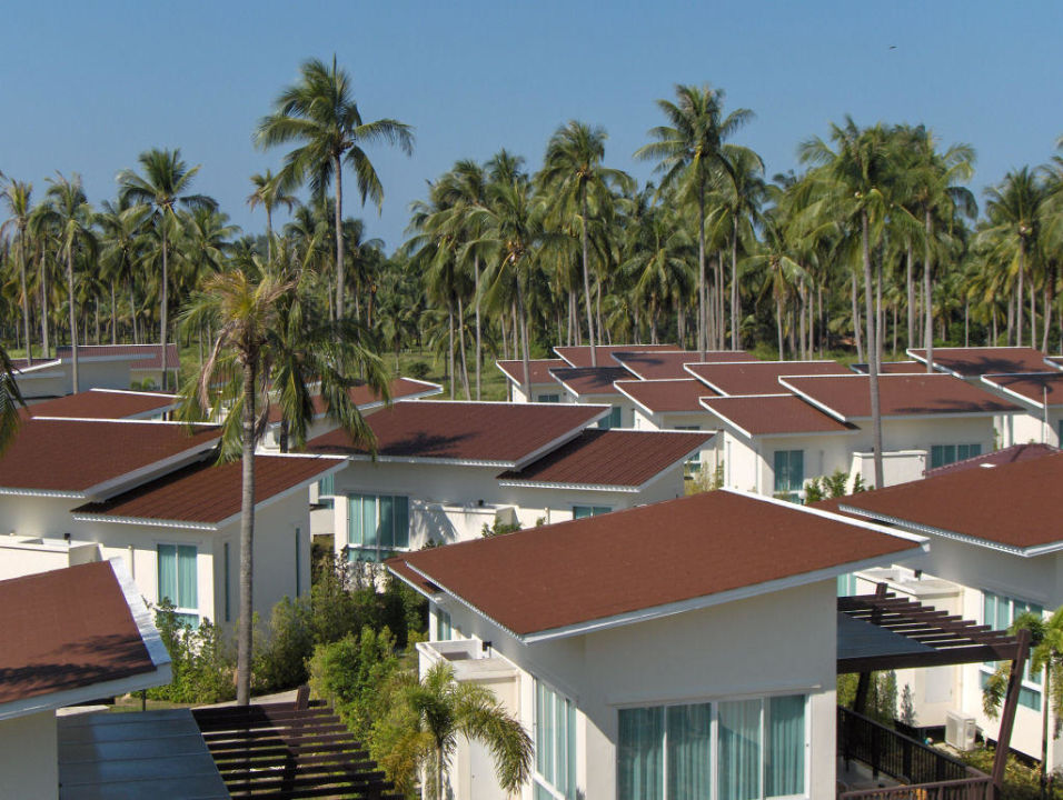Kantary Beach Hotel Villas Suites Khao Lak Holidaycheck