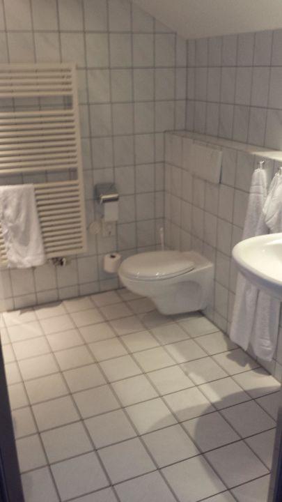 Grosses Bad Hotel Amadeus Royal Berlin Honow Holidaycheck