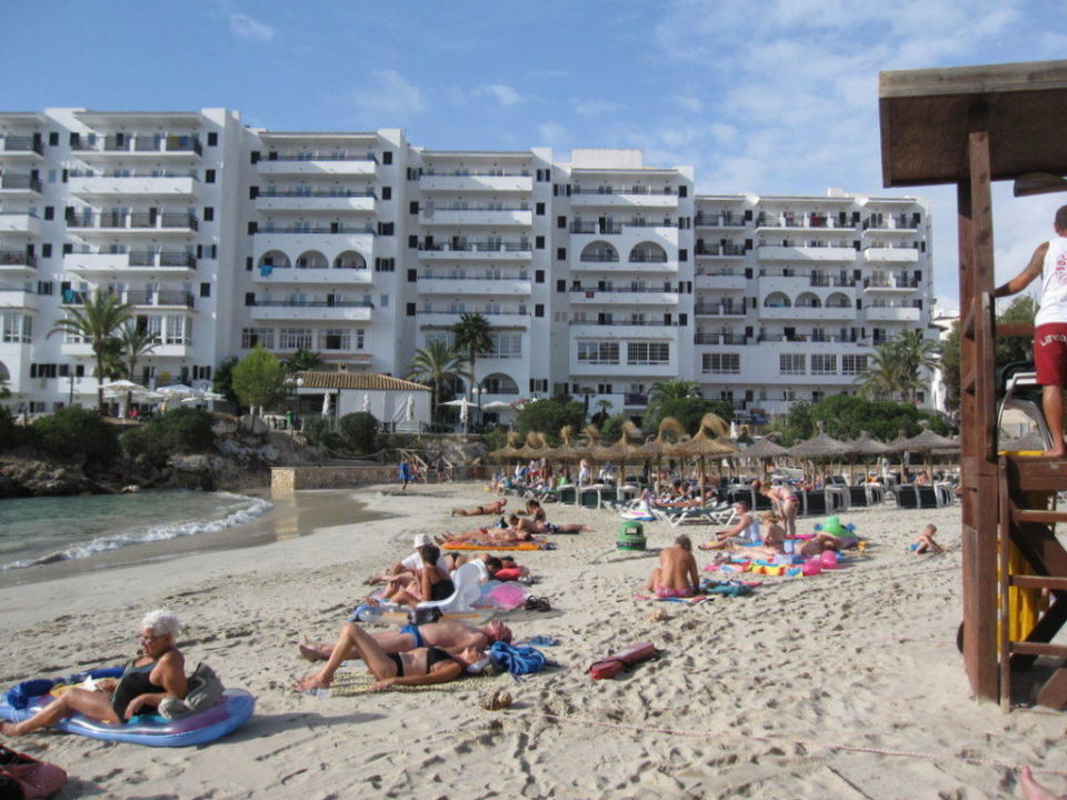 Majorka also Sol Cala D Or Apartments in addition Inturotel Cala Azul Park Aparthotel in addition B2746353 Dba6 3423 B06a 483df98f69ee further LocationPhotoDirectLink G580287 D289525 I32392704 Barcelo Ponent Playa Cala d Or Majorca Balearic Islands. on barcelo ponent playa