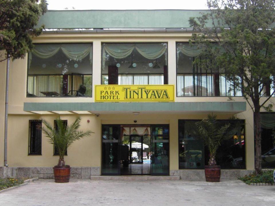 Tintyava park hotel gold strand investment monoculodes edwardsinvestments