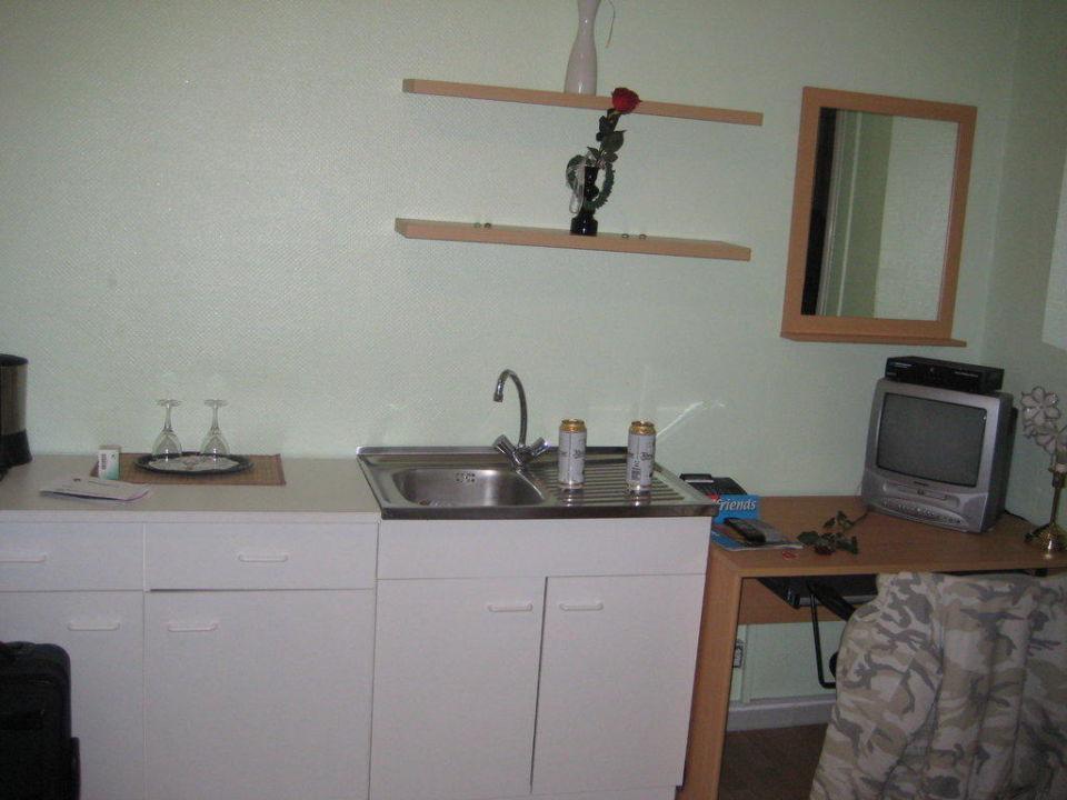 Zimmer Hotel Ziegelruh & Gästehaus
