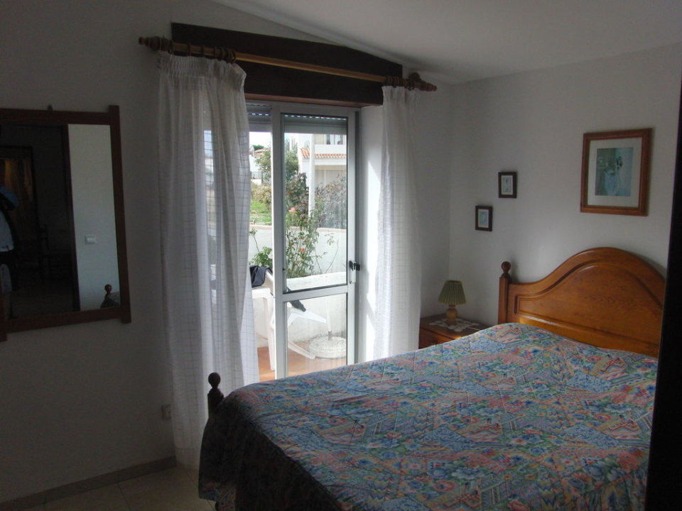 Apartment 7 Hotel Casa Idalina