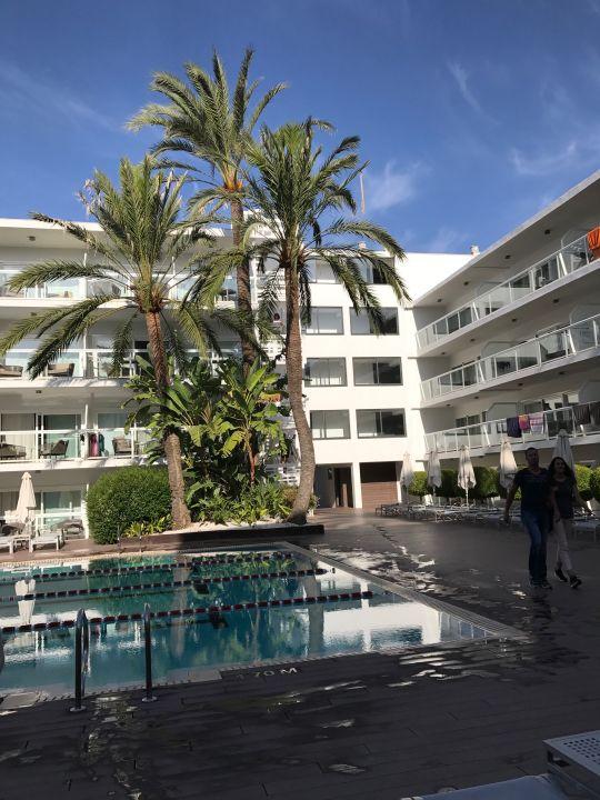 Hotel Muro Mallorca