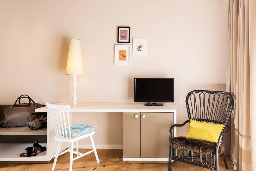 design komfort hotel zum taufstein kalbach. Black Bedroom Furniture Sets. Home Design Ideas