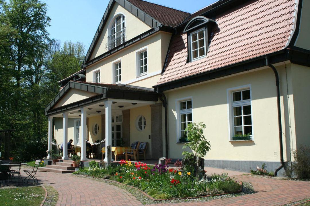 Willkommen im Landhaus Buchenhain Landhaus Buchenhain