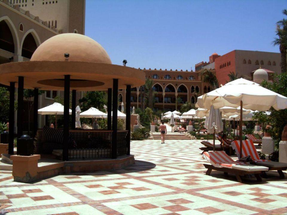 Makadi Palace Makadi Palace