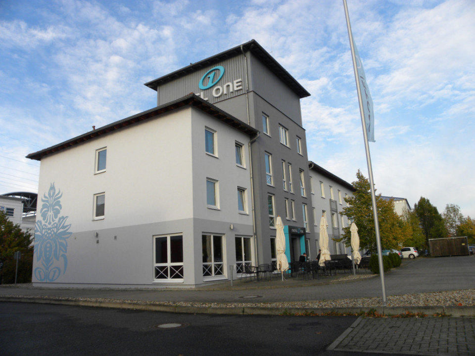 motel one hannover premiere classe hotel hannover