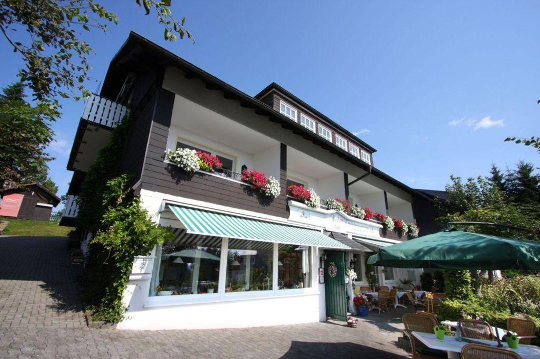 Berghaus Neuastenberg Berghaus Neuastenberg