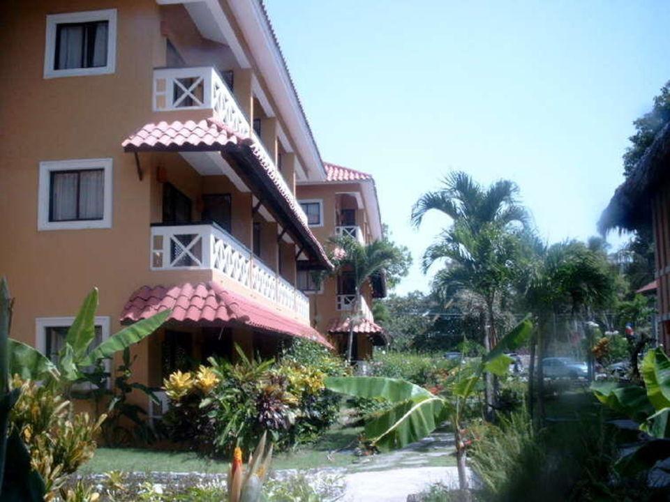 Estrella del Mar Cabarete Dom.-Rep._7 Hotel Azzurro Club Estrella  (geschlossen)