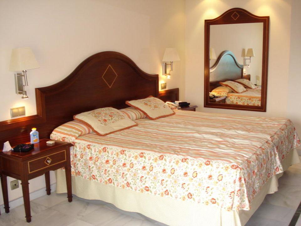 Familienzimmer mit balkon r2 rio calma hotel spa for Hotel mit familienzimmer