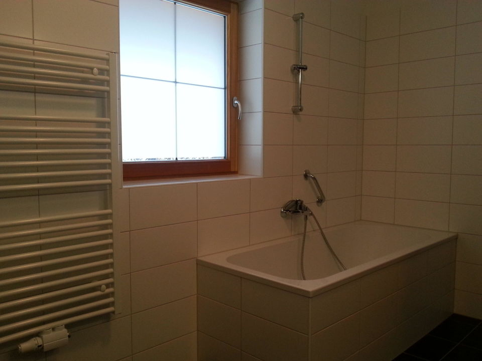 Design Badkamer Merken : Design badkamer merken nieuw badkamer sanitair merken devolonter