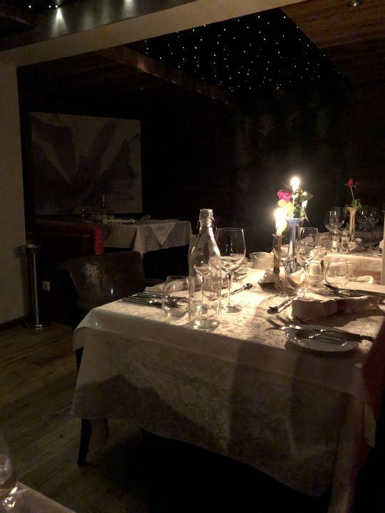 Gastro Hotel Winzer Wellness & Kuscheln