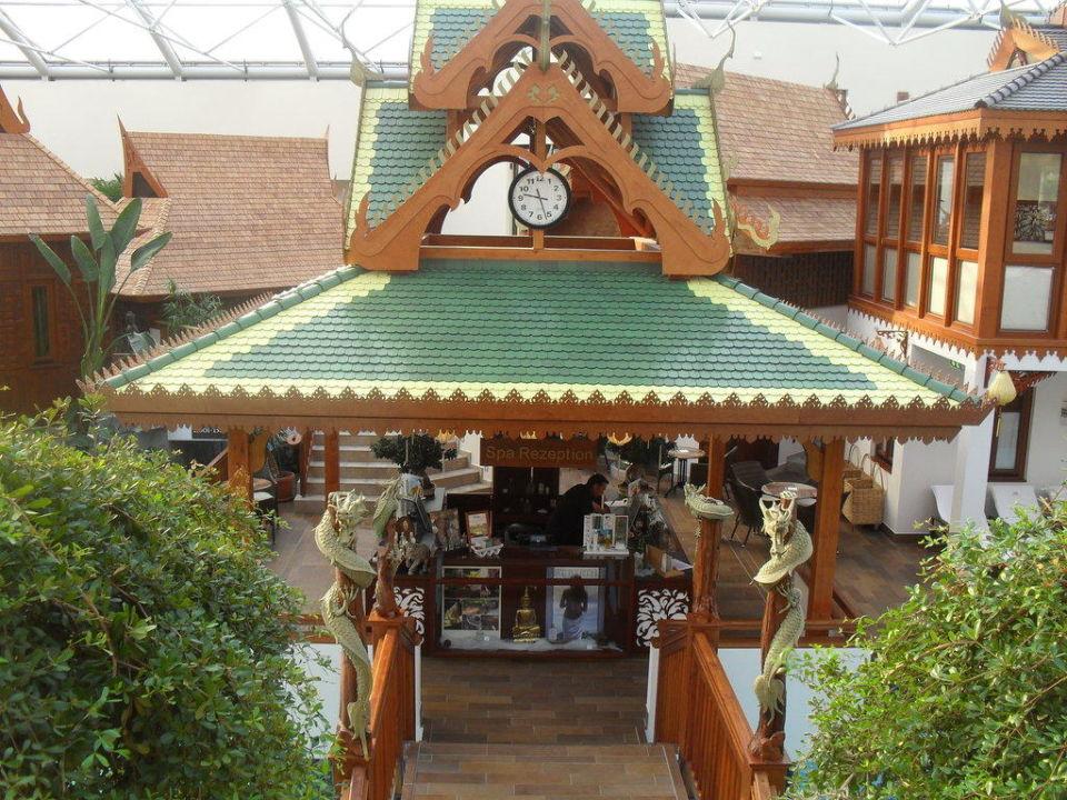 bild og des japanischen restaurant zu b der park hotel sieben welten therme spa resort in fulda. Black Bedroom Furniture Sets. Home Design Ideas