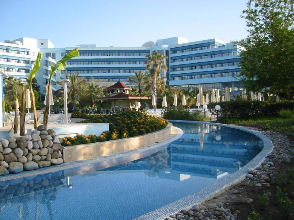 Sunrise Resort Sunrise Resort Hotel