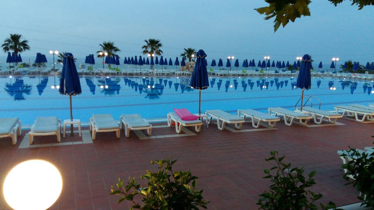 Kreta Royal Hotel