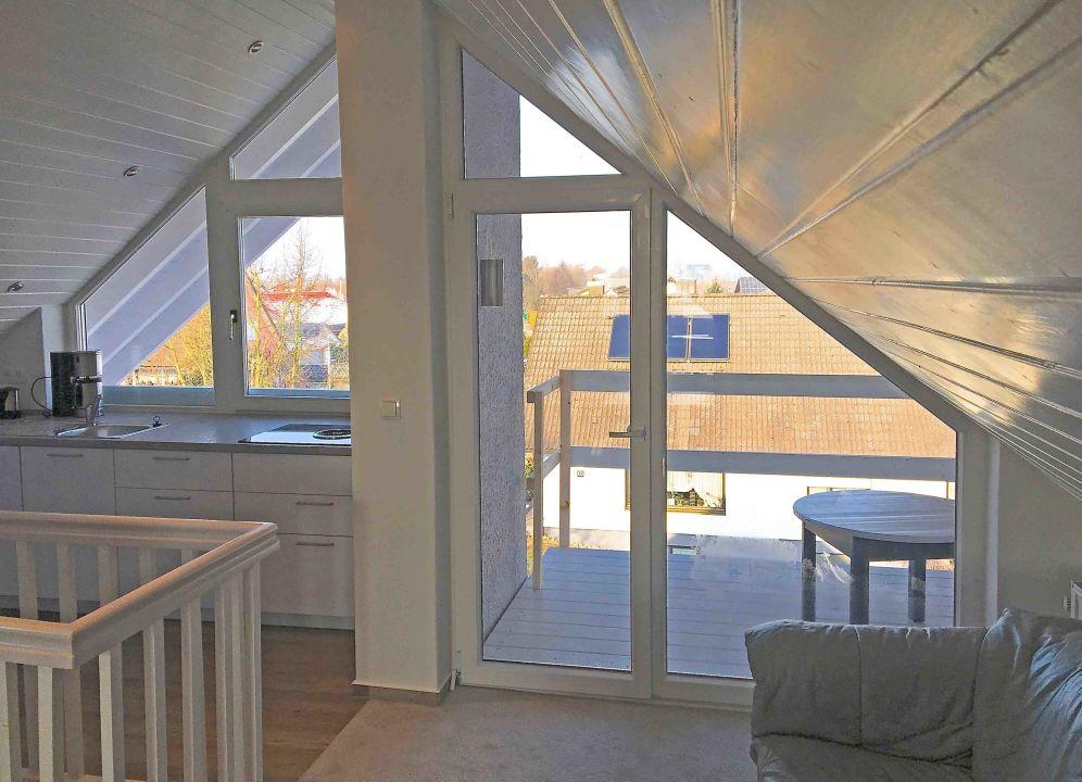Zimmer Gästehaus Alba