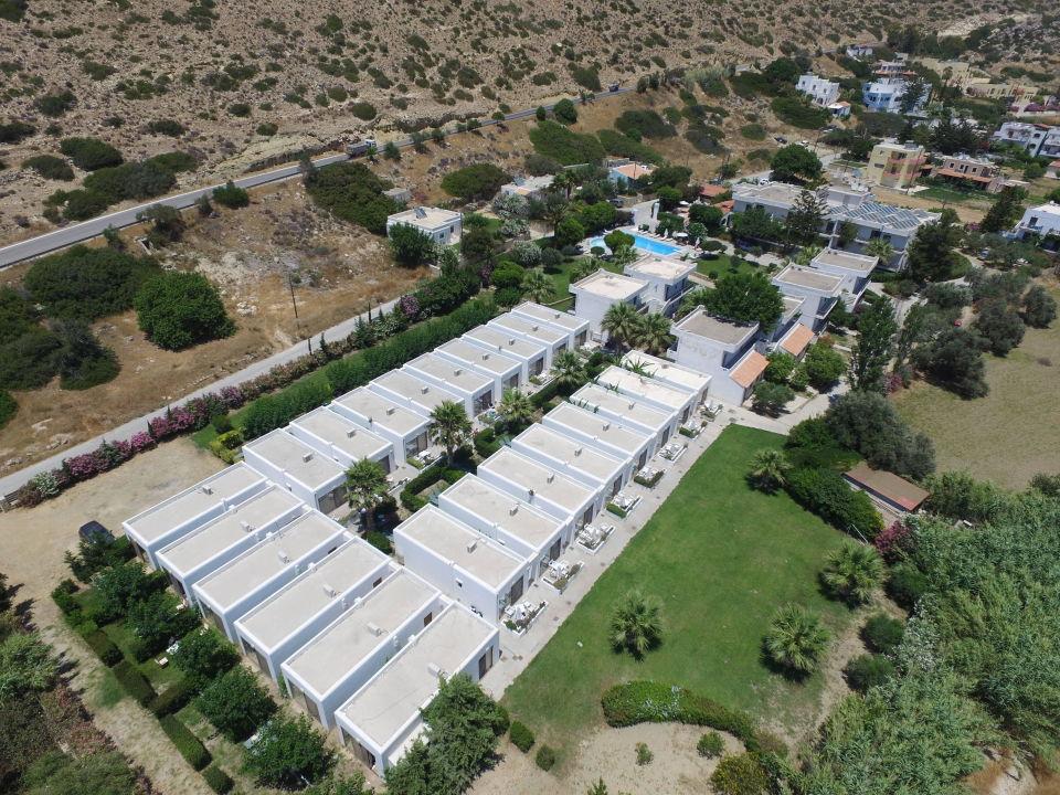 Bungalows Matala Valley Village Matala Holidaycheck Kreta