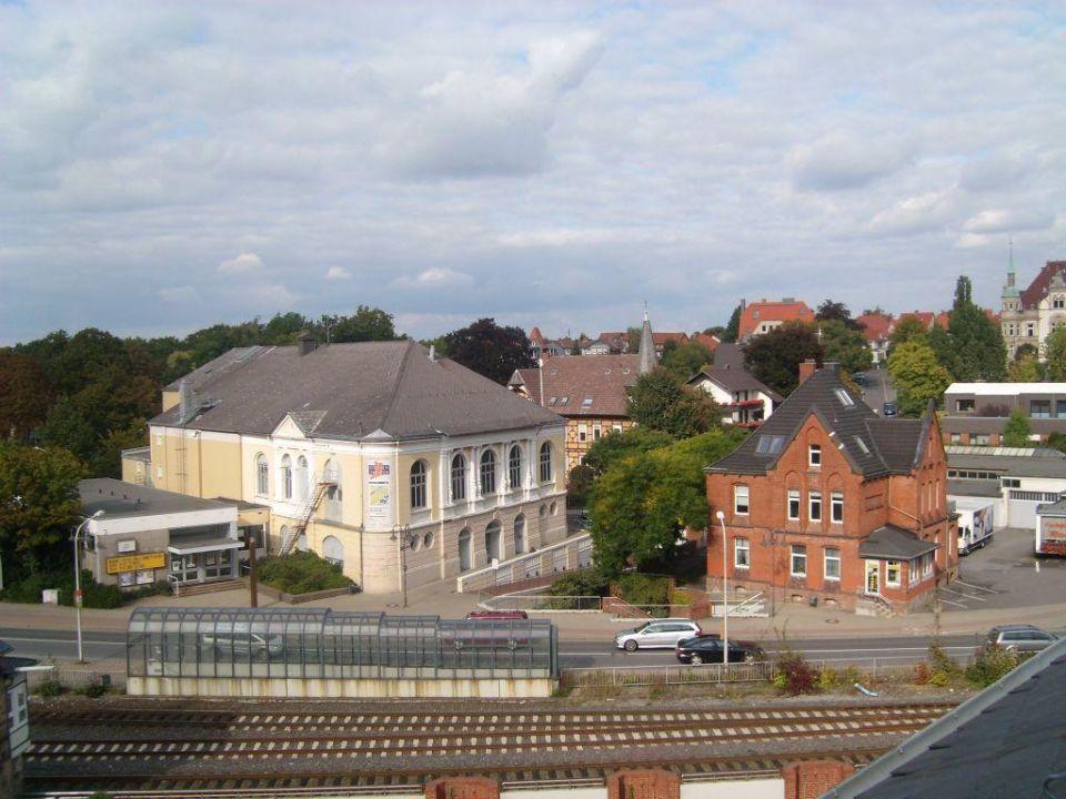 niedersöchsischer hof goslar