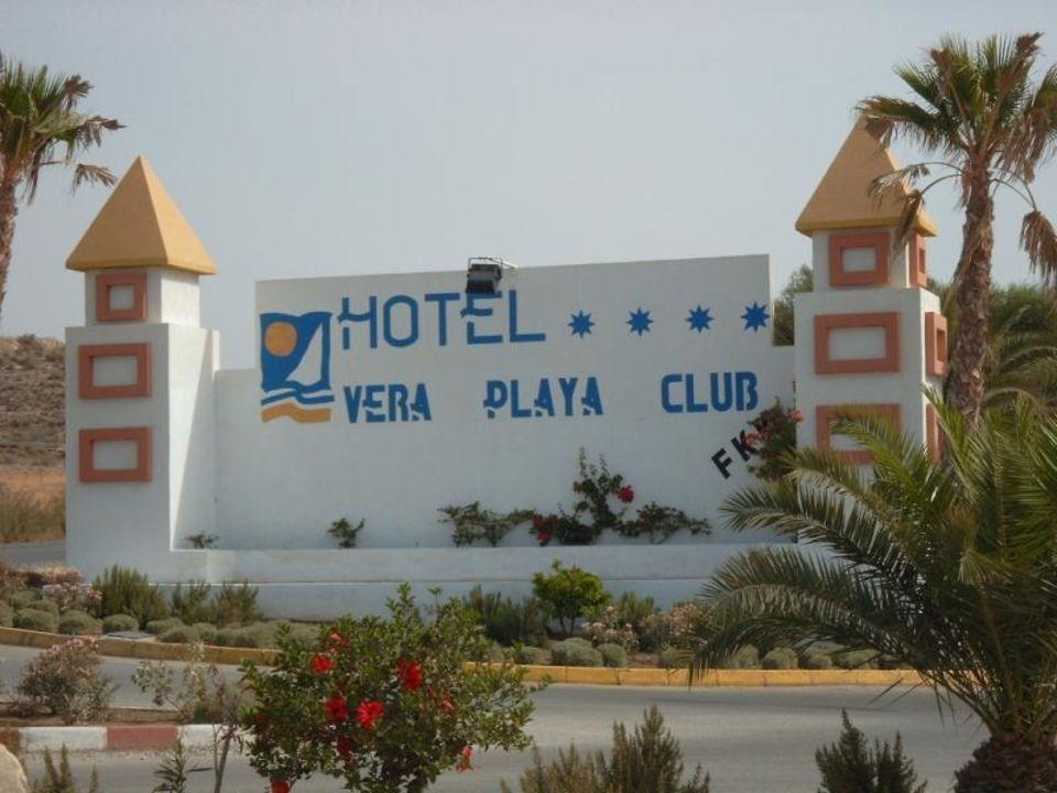 FKK Hotel Vera-Playa Club Vera Playa Club Hotel
