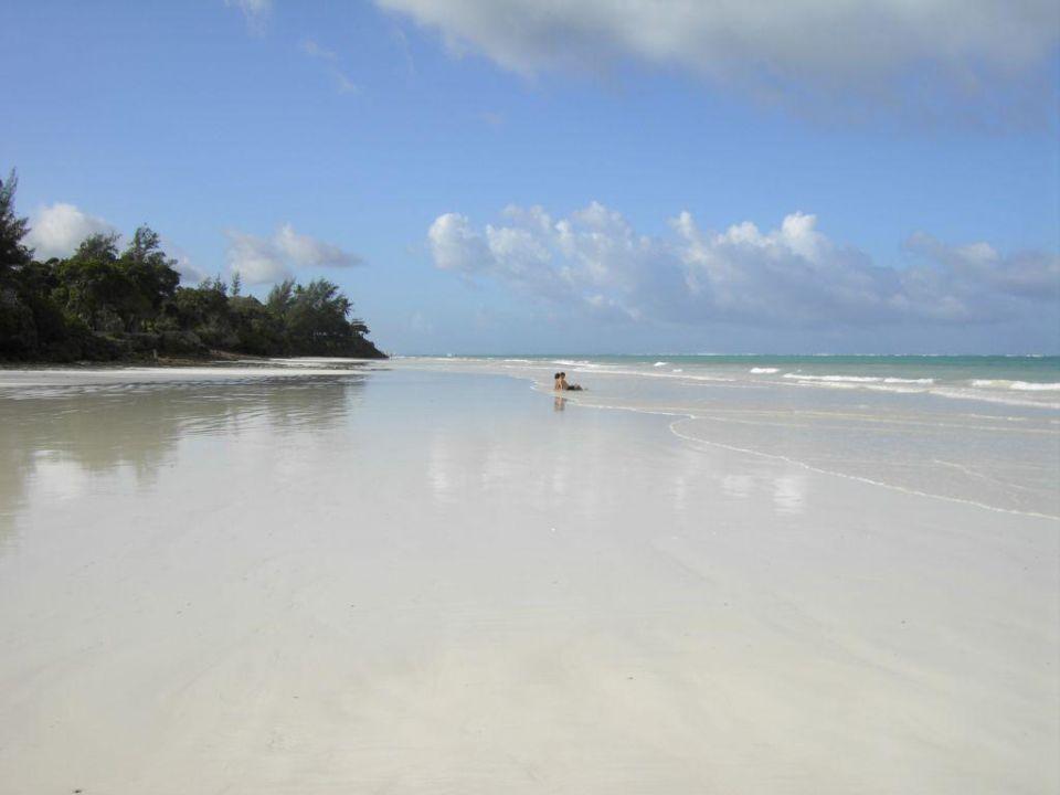 das Beste Baobab Beach Resort & Spa