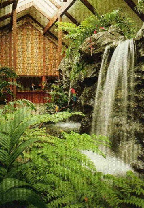 Lobby Catamaran Resort  Catamaran Resort Hotel & Spa