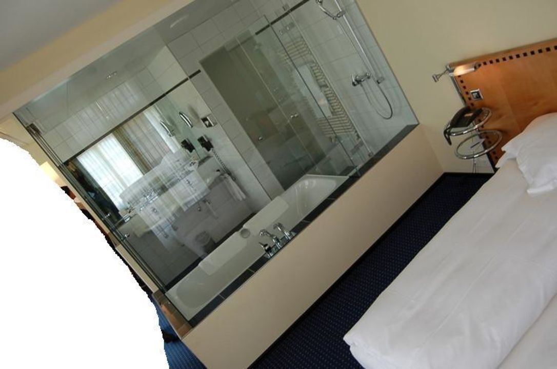 Suite Art Déco Hotel Elite