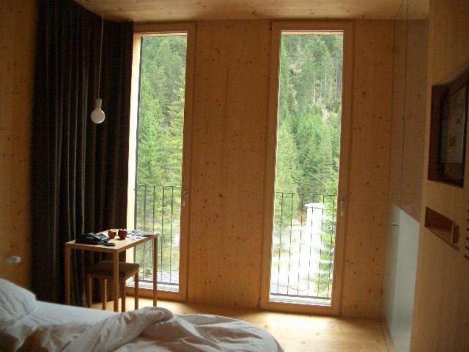 zimmer mit ausblick alpenhotel ammerwald breitenwang holidaycheck tirol sterreich. Black Bedroom Furniture Sets. Home Design Ideas