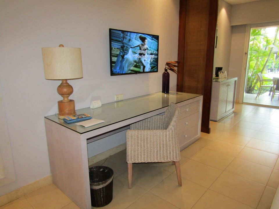 Zimmer Secrets Royal Beach Punta Cana - Adults only