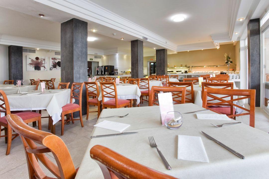 Gastro Flacalco Hotel & Apartments