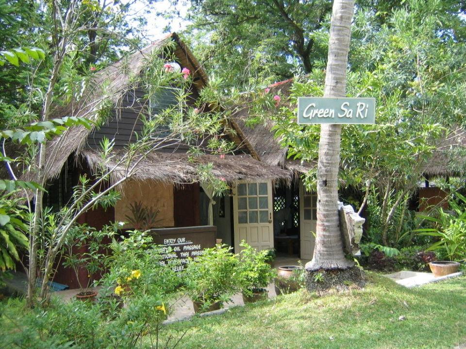 Ban Raya Spa Hotel Ban Raya Resort & Spa