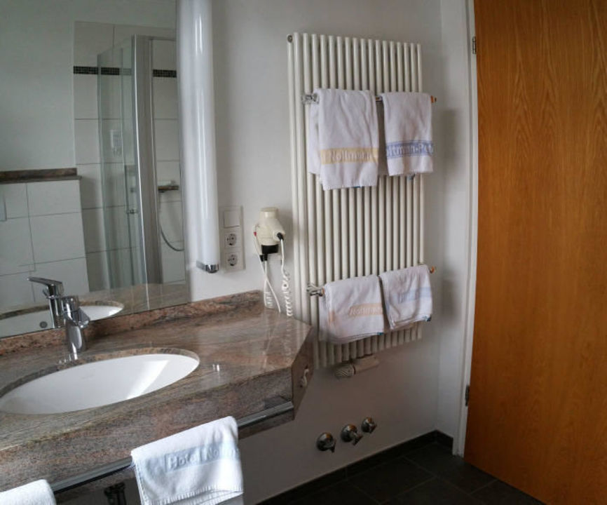 bad gute idee unterschiedl handtuchfarben hotel noltmann peters bad rothenfelde. Black Bedroom Furniture Sets. Home Design Ideas